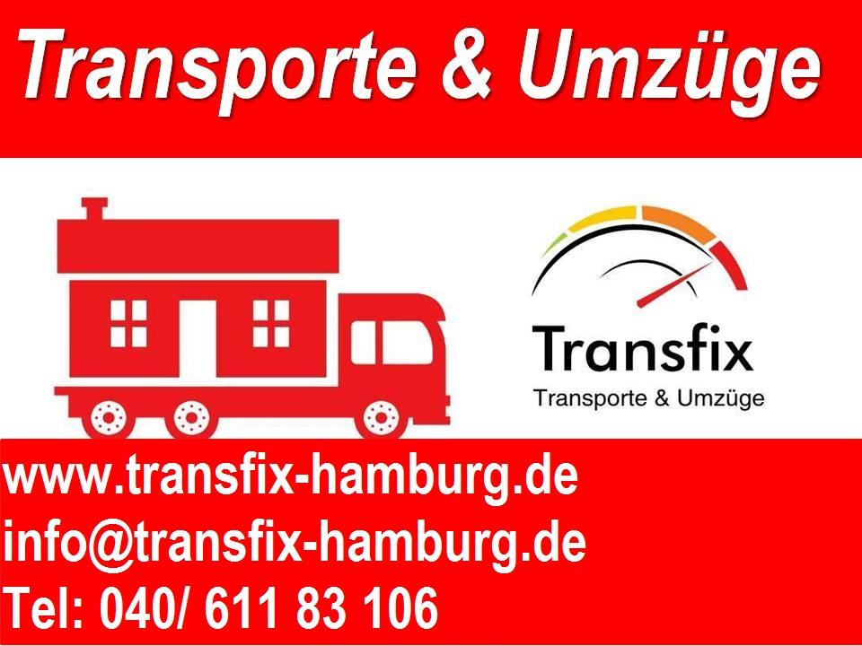 Baumarkt-Transporte
