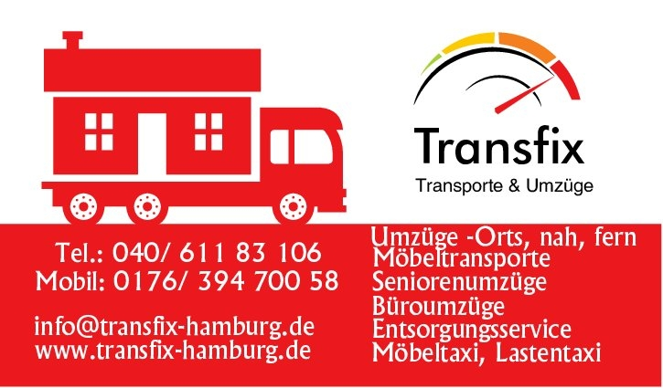 Transfix-Hamburg.JPG