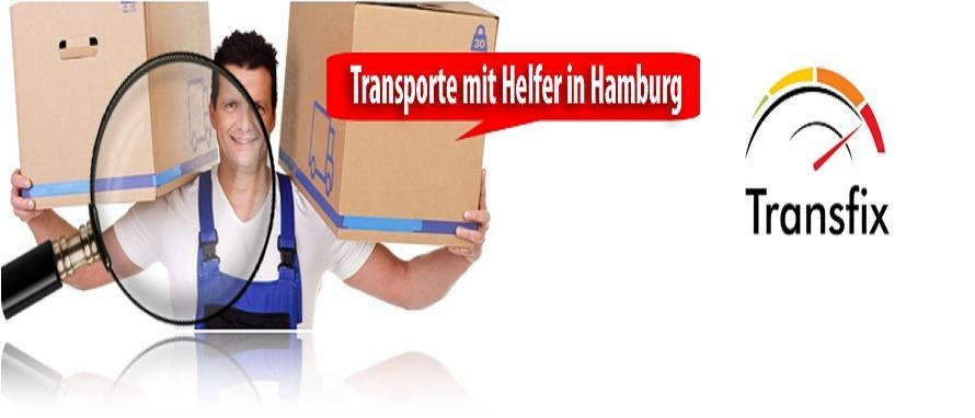 Umzüge und Möbeltransporte in Ohlsdorf, Umzüge und Möbeltransporte in Ohlsdorf.JPG